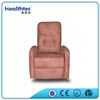popular good design screw lift chair recliner sofa