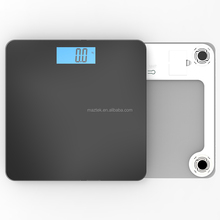 2016 New Arrival High Precision Digital Body Scale,High Accuracy Electronic Bathroom Scale,Personal Weight Scale Smart Weigh