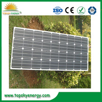 pv solar panel price 260w chinese first tier solar pv modules