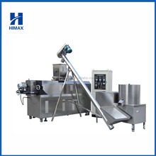 Mexico corn tortilla making machine for sale