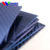 China supplier waterproof 3K matte carbon fiber sheets / board / panels industry carbon fiber plate