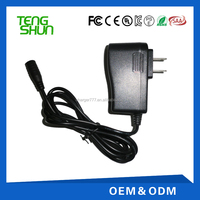 3.6v ni-mh battery charger ni cd 2 3 aa rechargeable battery charger