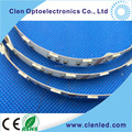 hot sale low price SMD020 flexible rgb led strip