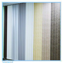 Vertical Blinds Fabrics Slats to make vertical blinds for living room
