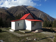 Beautiful low price prefab portable house for sale