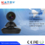 High quality 1080P USB ptz camera webcam 360 degree camera for conference room sound system