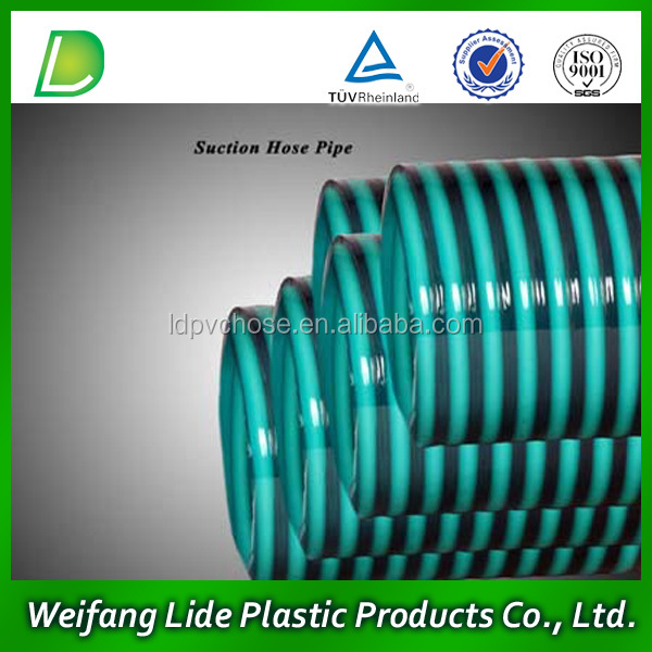 Fire retardant Flexible Electrical Hose