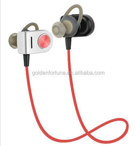 wireless communication earphone and mobile phone use earphone / headphone