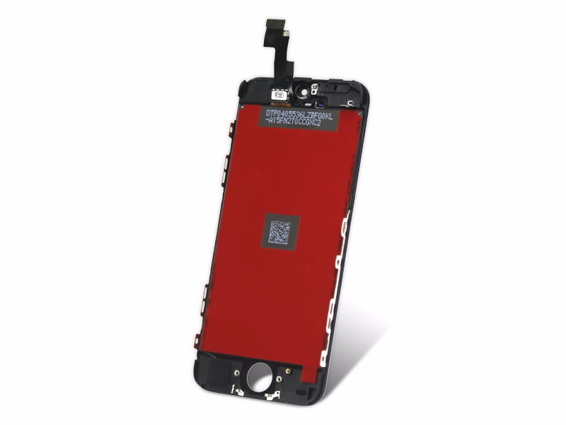 China Fábrica Barato lcd para iphone 5c lcd, para iphone 5c tela de lcd, para tela do iphone 5c