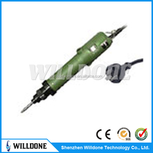 High quality Delvo 7130JJE Electronic Screwdriver
