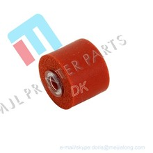 4030-5805-03 (4030-5805-02) Fuser Tension Roller for Konica Minolta bizhub 200 222 250 360 361 362 420 421 500 501