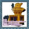 /product-gs/high-quality-ce-approved-wood-pellet-making-machine-sawdust-pellet-machine-60423872811.html