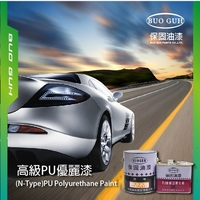 ACRYLIC PAINT MIXING COLORS PAINTING CAR AUTO SPRAY PAINT FOR CARS