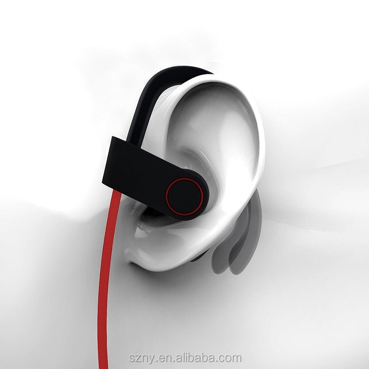 new hindi mp3 song download wireless bluetooth headphone with mic