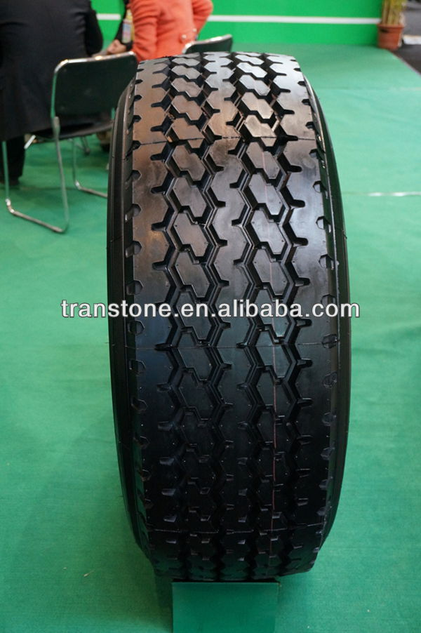 triangle white sidewall tires triangle white sidewall tires suppliers and at alibabacom