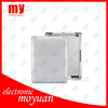 Complete Replacement Back Cover Housing for ipad 3 Wifi +3G