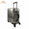 Professional Carry-On Aluminium Business Bag Shanghai With Best Selling