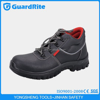 GuardRite safety shoes jogger steel toe in malaysia