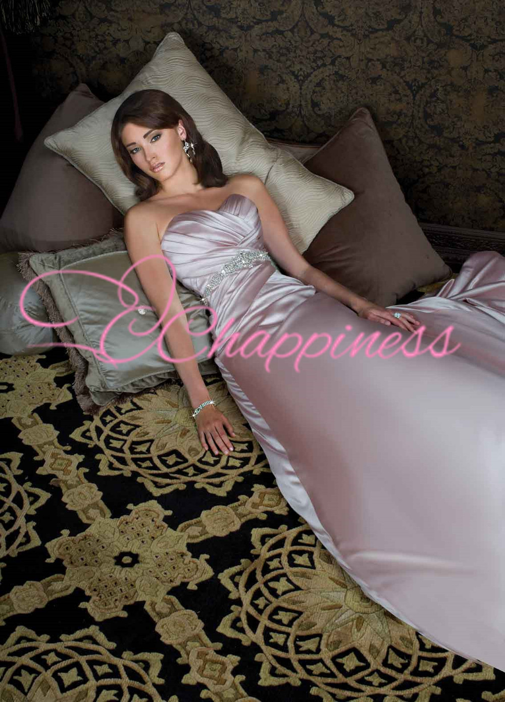 alibaba bridal made to measure dresses from china weddin dress