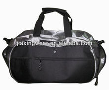 Fashion active leisure bag for travel and promotiom,good quality fast delivery