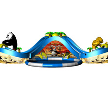 names of amusement park rides, EN71, CE, UL certified movable inflatable park, cheap and durable
