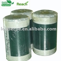 Silicone Rubber Mylar