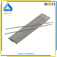stainless steel 304 electrode for welding