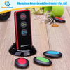 Factory Price Wholesale Promotional Gift Items Key Locator Remote