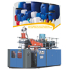 /product-detail/efficient-plastic-water-bottle-full-automatic-blow-moulding-machine-60703116565.html
