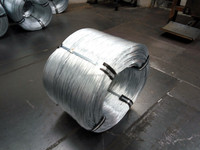 HAING carbon steel wire(factory)