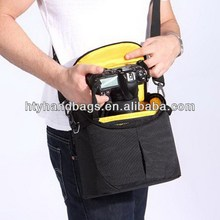 Top grade best sell custom photo backpack