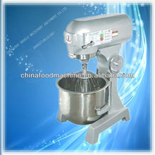 Hot sale 20L dough mixer for sale