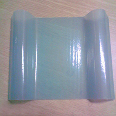 0.8~3mm sabic/bayer material polycarbonate corrugated roof wave sheet greca and roma