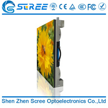 Dongguan Beinuo 7 segment led display outdoor with great price
