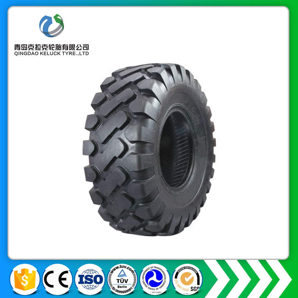 most popular qingdao cheap bias ply nylon otr dump truck tyre in china