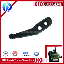 Russia MTZ tractor spare parts 8 ,MTZ tractor spare parts,made in China