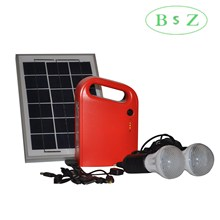 home solar panel system solar power home system solar electricity enerating system