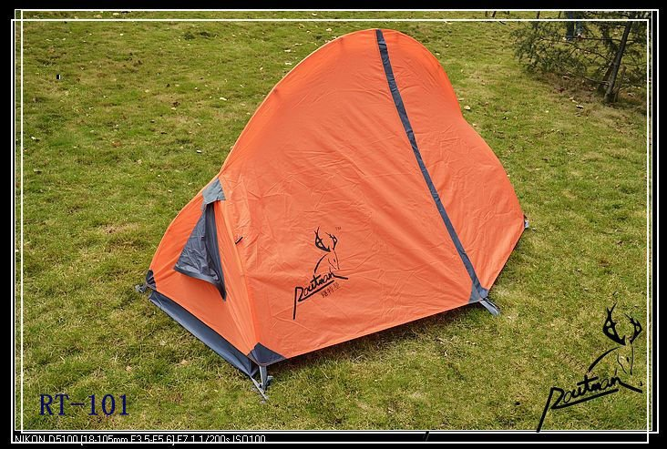 Closeout Tent Closeout Tent Suppliers and Manufacturers at Alibaba.com & Closeout Tent Closeout Tent Suppliers and Manufacturers at ...