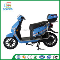 Cheap electric motorcycle for sale with pedals 800W motorcycle