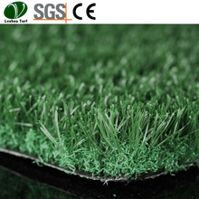 cheap synthetic natural landscaping artifical grass turf