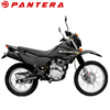 150cc 200cc 250cc Gasoline Off Road Bike Chinese Motorcycle