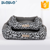 luxury pet dog bed wholesale princess dog bed
