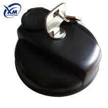 Good Quality Wholesale Good Reputation Motorcycles Fuel Cap