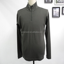 OEM Service Supply Type and Cycling Wear Sportswear Type cycling jersey