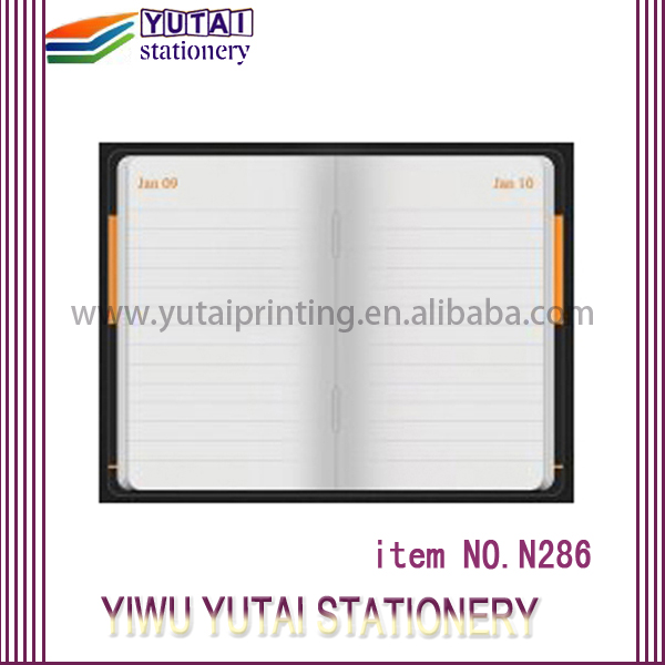 Factory wholesale notebook cheap price