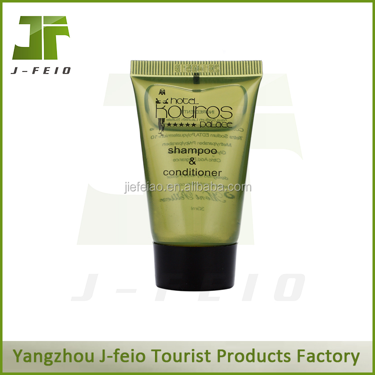 top brand plastic containers for shampoo,plastic shampoo bottle,5 star hotel amenities set from Jfeio