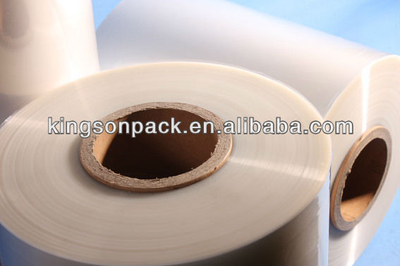 sole biodegradable shrink films factory in china