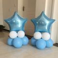 Party SuppliesBirthday Party Balloons Helium Balloon Decoration