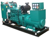 Cheap Price!!!75kw diesel generator for sale powered by Yuchai engine