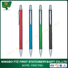 Students Metal Best Mechanical Pencil